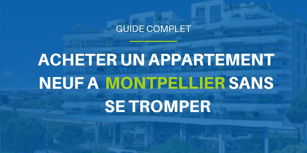 10 MEILLEURS QUARTIERS DE MONTPELLIER (2)