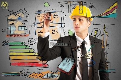 assurance_construction_biennale_decennale