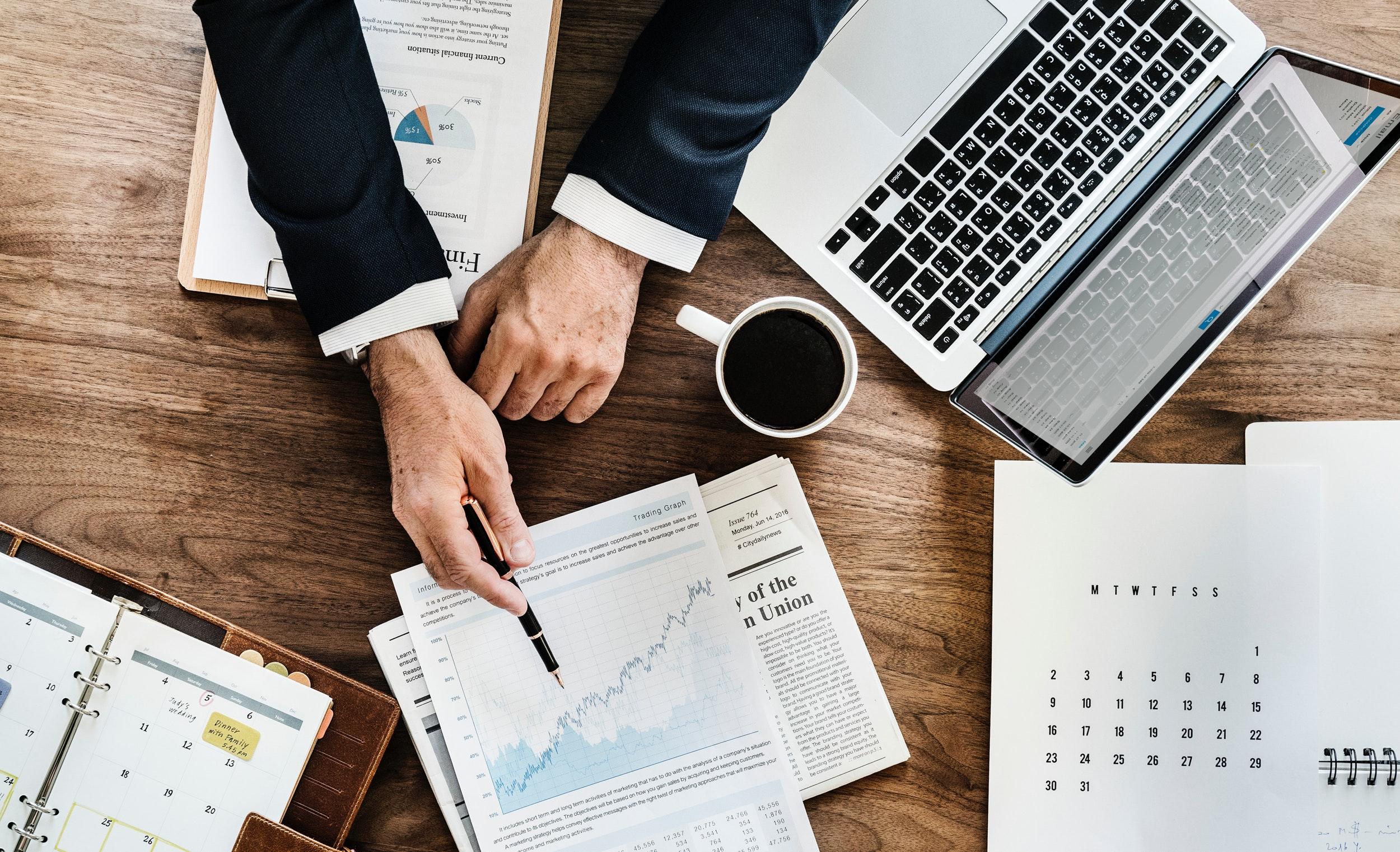 agenda-analysis-business-plan-990818-1