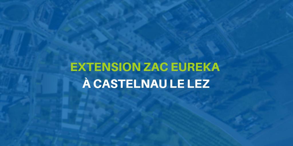 extension-zac-eureka