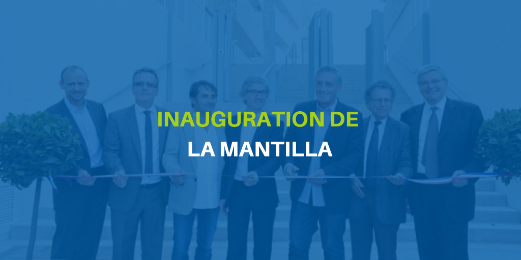 inauguration-mantilla