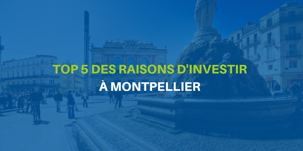 top-5-raisons-investir