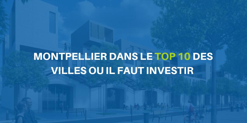 top10-investir-montpellier