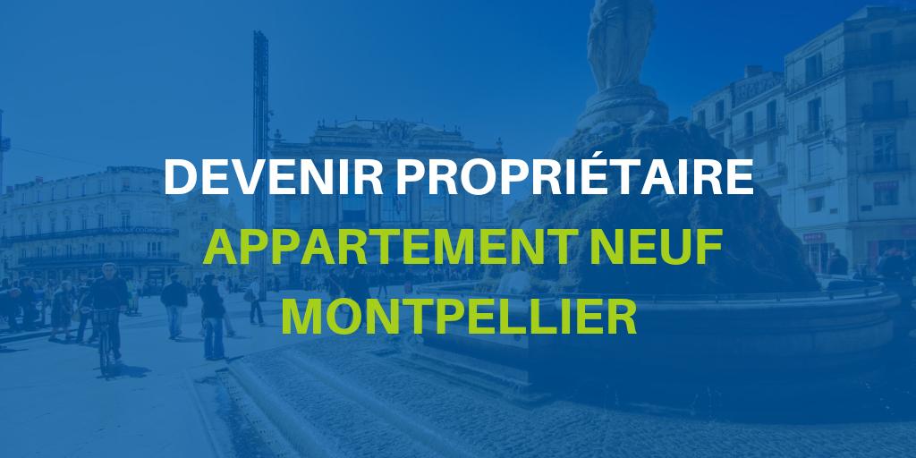 10 MEILLEURS QUARTIERS DE MONTPELLIER (3)-1