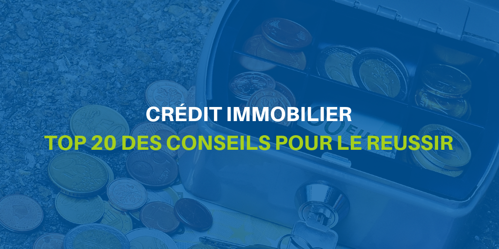 conseils-credit-immobilier