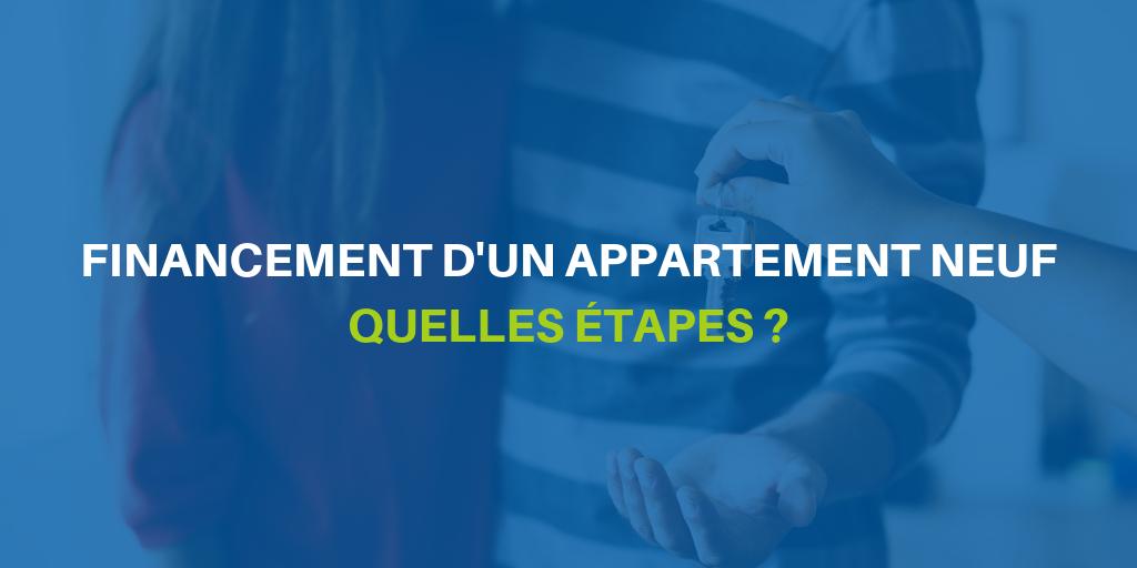 etapes-financement-appartement-neuf