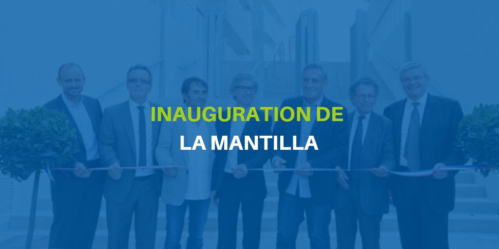 inauguration-mantilla