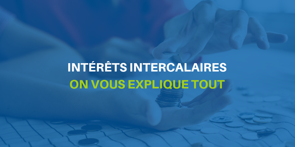 interets-intercalaires-2