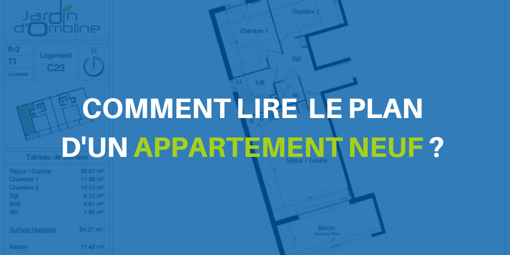 lire-le-plan-appartement-neuf