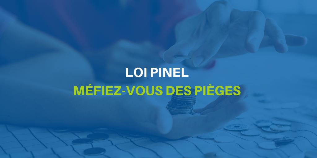 loi-pinel-arnaque