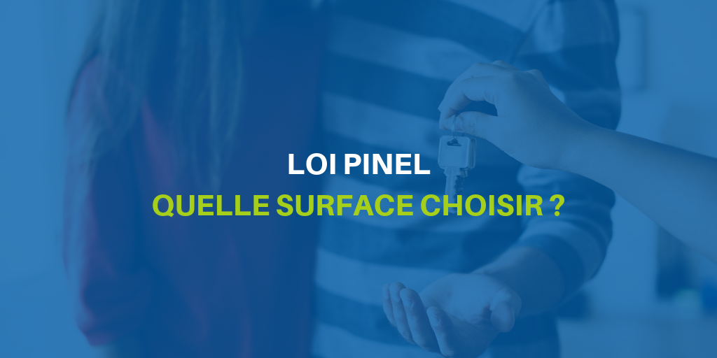 loi-pinel-surface
